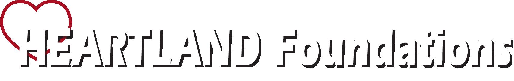 Heartland Foundations
